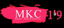 mkc119