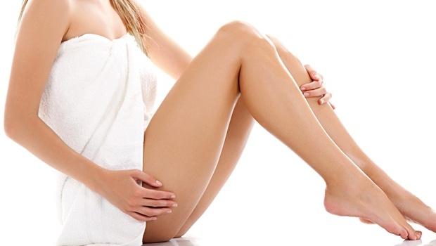 5 conseils d'hygiène intime