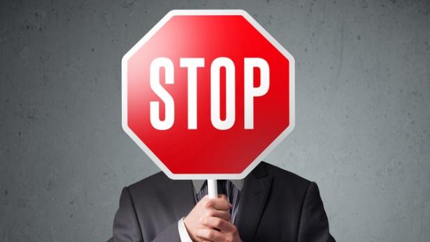 Disons STOP aux rides !