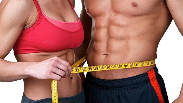 Perdre du poids en trois mois, c'est possible avec six astuces!