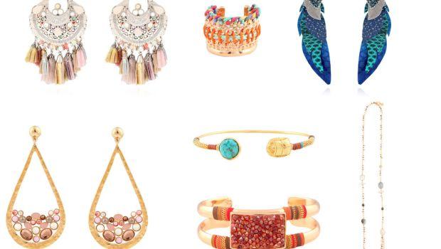 bracelet femme guess ubb51491