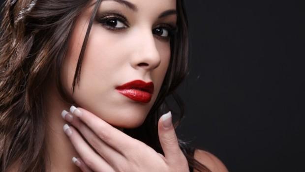 Comment reconnaitre le bon rouge à lèvres?