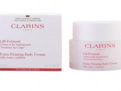 Clarins - LIFT FERMETÉ crème