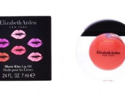 Et vous, comment et pour quoi utilisez-vous votre baume à lèvres ?