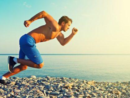 Voici comment éliminer les obstacles sur le chemin d'un sportif.